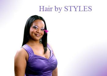 Master Stylist Atlanta GA. & St. Louis MO., 4260 Bankhead Hwy., Lithia Springs, GA, 30122